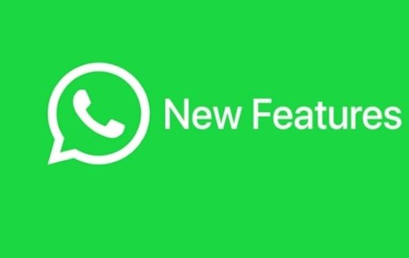 1d231ac4 c3d2 4072 b63d cf7ea7e1052f एक निश्चित अवधि के बाद गायब हो जाएंगे सभी मैसेज, जानिए WhatsApp के इस नए फीचर के बारे में