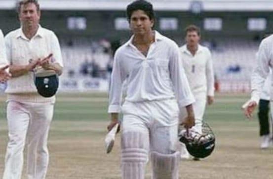 इंटरनेशनल क्रिकेट काउंसिल ने लागू किया नया नियम, जानें कितनी उम्र से पहले नहीं खेल पाएंगे क्रिकेट
