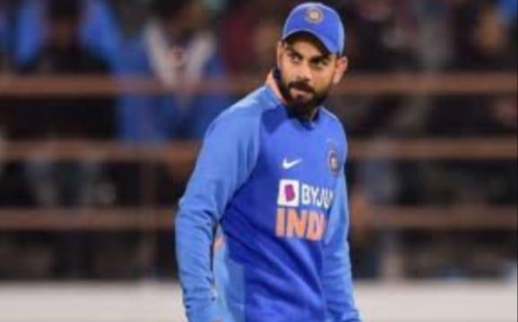 इंडिया टीम के पूर्व ओपनर ने विराट कोहली की कप्तानी पर उठाए सवाल, कहा- टीम को एक भी खिताब नहीं दिला पाए