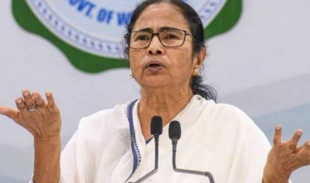 252c98fe b199 4bad 839e a06d4dcfe271 भाजपा प्रवक्ता ने लगाया ममता सरकार पर राज्य में कार्यकर्ताओं की हत्या कराने का आरोप, पश्चिम बंगाल में राष्ट्रपति शासन लगाने की उठ रही मांग