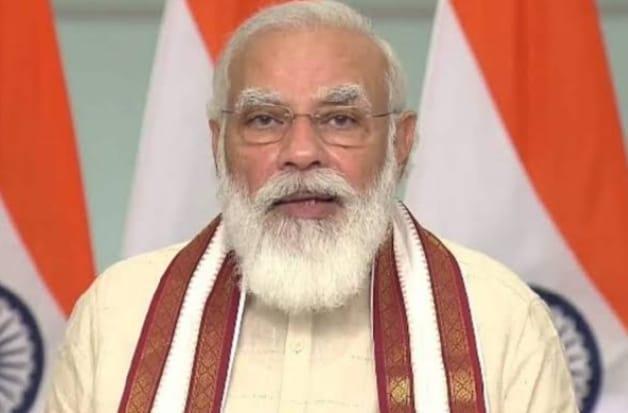 पीएम नरेंद्र मोदी ने शीर्ष खुफिया अफसरों से नगरोटा एनकाउंटर पर की समीक्षा बैठक, 26/11 की वर्षगांठ पर थी हमले की फिराक