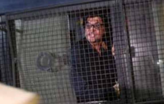 3f3bbac5 a4ee 4003 9129 42f689e10fad रिपब्लिक टीवी के प्रधान को अभी रहना होगा जेल में, हाईकोर्ट ने अपने फैसले में कहीं ये बड़ी बात