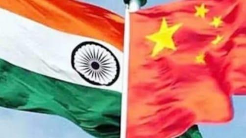 तनाव के बीच चीन से 8वें कोर कमांडर स्तर की बातचीत, जानिए कौन करेंगे भारतीय टीम की अगुवाई