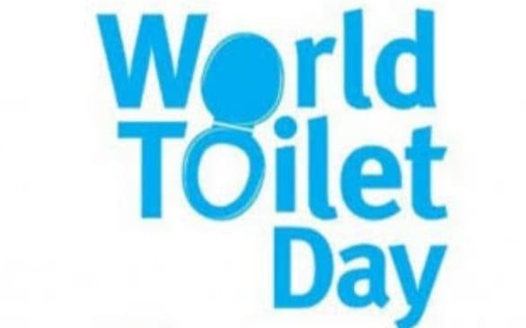 'वर्ल्ड टॉयलेट डे' पर नोएडा में हुआ 46 शौचालय का लोकर्पण, पीएम मोदी ने ट्वीट कर कहीं ये बात