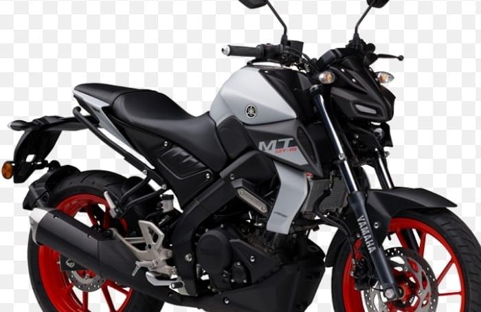 8dc74181 0f42 4ec1 893a 61283aa80068 यामाहा मोटर्स ने शुरू किया कस्टमाइज योर वॉरियर कैंपेन, जल्द ही मिलेगी आपको इन कलर्स में मनपसंद बाइक