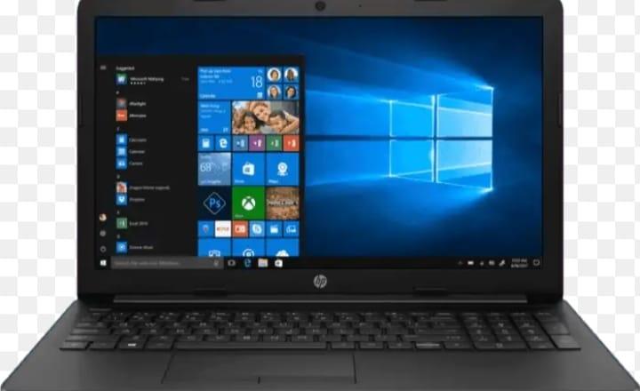 91ebb538 fef4 4aaf 94e9 1b9316563841 वर्क फ्रोम होम के लिए बन सकते है ये लैपटॉप बेहतर ऑप्शंस, जानिए इनके फीचर्स और कीमत