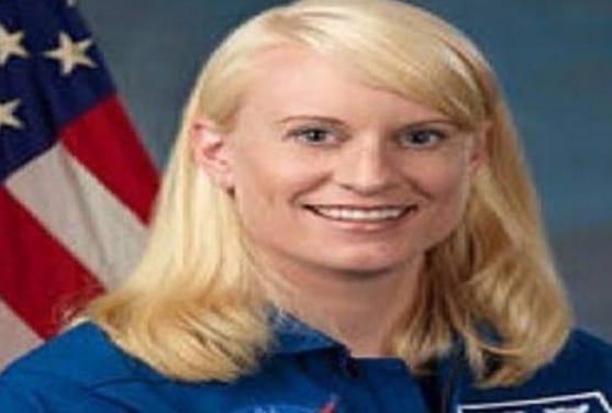 दो बार स्पेस से डाल चुकीं ये अंतरिक्ष यात्री हैं अमेरिका चुनाव में वोट, जानिए क्या है प्रोसेस