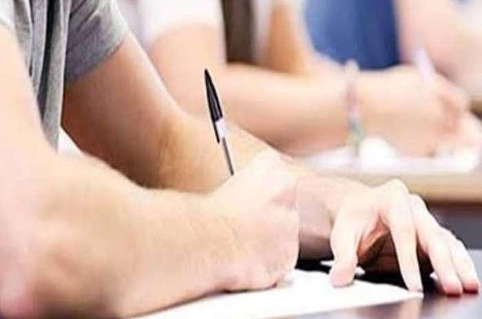 यूपी विधान परिषद परीक्षा की तारीख घोषित, जानें कब से जारी होंगे एडमिट कार्ड