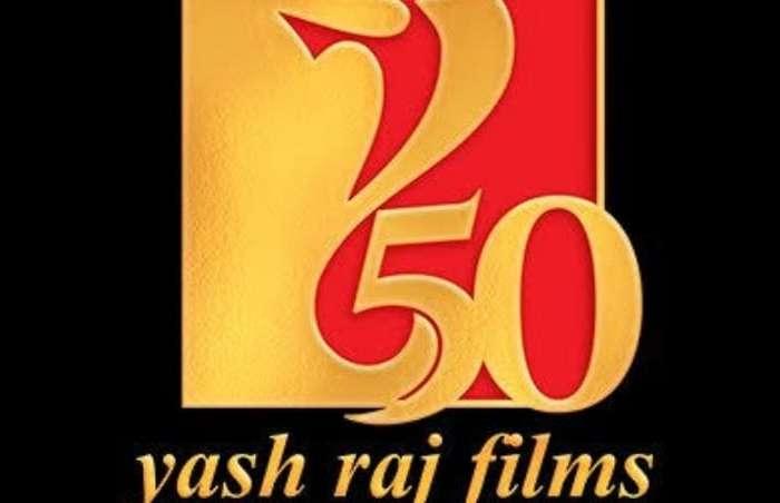 50 साल पूरे होने पर YRF ने दर्शकों को दिया दिवाली गिफ्ट, सिनेमाघर में 50 रुपये में देख पाएंगे ये सुपरहिट फिल्में