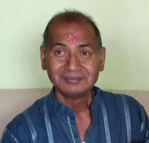 IMG 20201118 WA0061 प्रसिद्ध सर्जन डा०दिगम्बर सिंह के निधन से लोगों में शोक की लहर