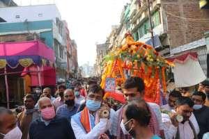 IMG 20201118 WA0199 प्रसिद्ध सर्जन डा०दिगम्बर सिंह के निधन से लोगों में शोक की लहर