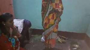 IMG 20201120 WA0114 बिहार के लोक आस्था का महापर्व छठ पर्व की शुरुआत कल रात खरना के साथ ही शुरू हो हो गया