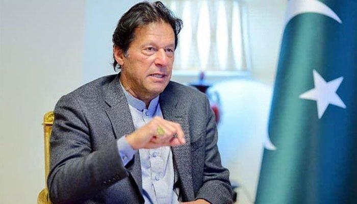 वित्तीय संकट से जूझ रहा पाकिस्तान