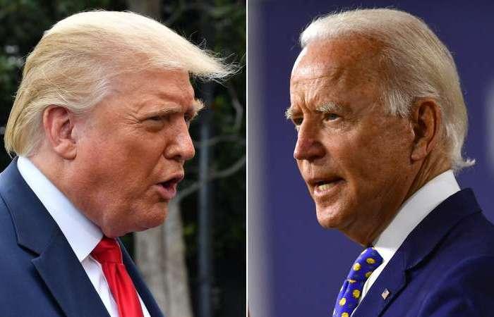 US Election 2020: जो बिडेन को मिली छोटी सी जीत, हो सकता हैं सदी का सबसे बड़ा मतदान