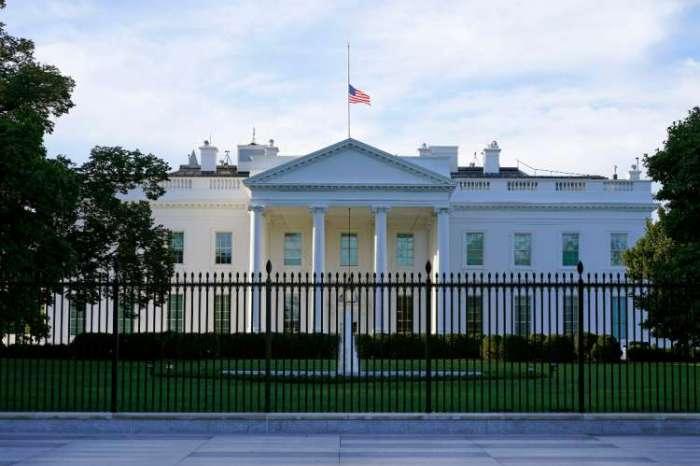 हार के बावजूद डोनाल्ड ट्रंप के दूसरे कार्यकाल के लिए योजना बना रहा व्हाइट हाउस: अधिकारी