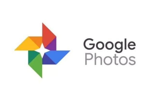 Google ने चालू किया अपने ऐप का नया प्लान, फोटो ऐप के लिए देना होगा चार्ज