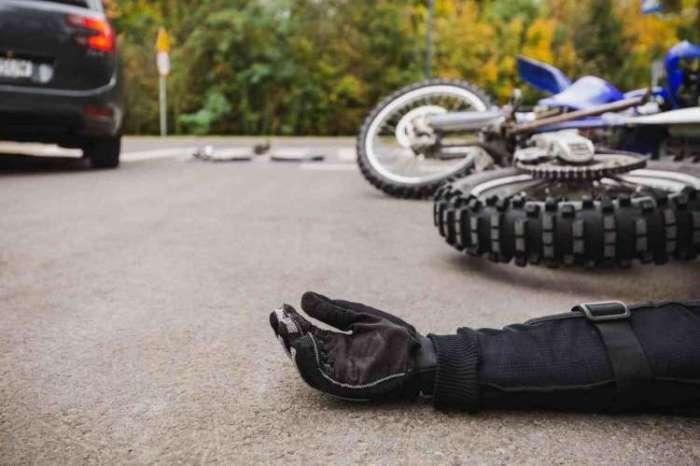 उत्तराखंड में राष्ट्रीय राजमार्गों पर दुर्घटनाओं की संख्या अधिक, जानें कितने लोगों की गई जान