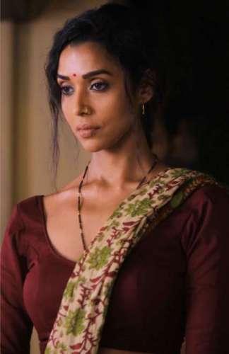 anupriya goenka अभिनेत्री अनुप्रिया ने बताया अपनी जिंदगी का ऐसा सच, जानकर कांप जाएगी रूह!