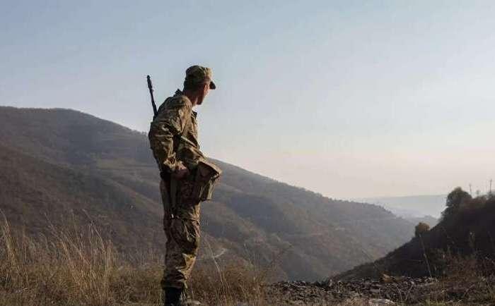 आर्मेनिया के दक्षिण में बाकू की गोलाबारी से 1 नागरिक की मौत, 2 घायल: येरेवन