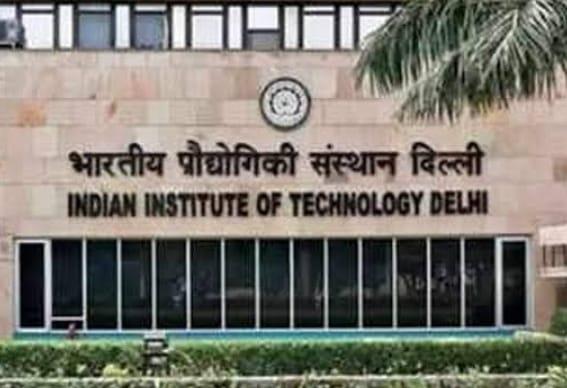b2ba06c4 13c8 4fe1 83f6 021ca51359c9 'ग्लोबल इम्प्लॉयबिलिटी रैंकिंग एण्ड सर्वे' में रोजगार देने के मामले में IIT दिल्ली पहुंचा 27वें स्थान पर, जानिए पिछले साल का रिकॉर्ड