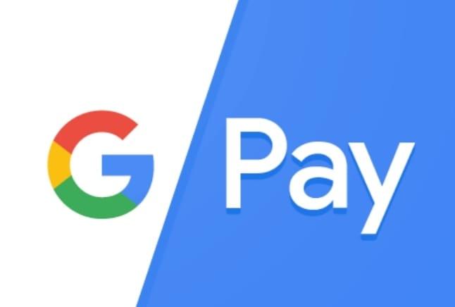 b5d72a8b 0dc5 4a4b a326 4e8c3e8d76d9 Google Pay उपयोगकर्ता पर 2021 में पड़ेगा भारी असर, पैसा ट्रांसफर करने के लिए देना पड़ेगा चार्ज