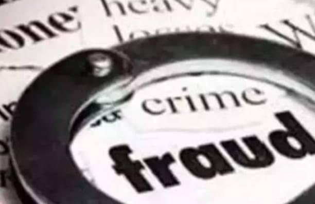 ba04f6f2 790b 43bc 9f8a 1692f072dfe0 पुलिस के हाथ लगी बड़ी कामयाबी, 3500 करोड़ के बाइक बोट घोटाले का आरोपी दिल्ली एयरपोर्ट से गिरफ्तार