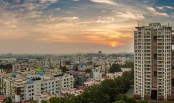 ba9cb2aa 5a64 4ea3 a37c 642ebeeef6c4 दुनिया में सस्ते शहरों में भारत के दो शहरों ने मारी बाजी, जानिए किस देश का राज्य पहले नंबर पर