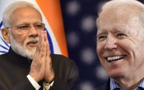 पीएम मोदी ने बाइडेन को दी जीत की बधाई, जानें अमेरिका का राष्ट्रपति बदलने से क्या पड़ेगा भारत पर असर
