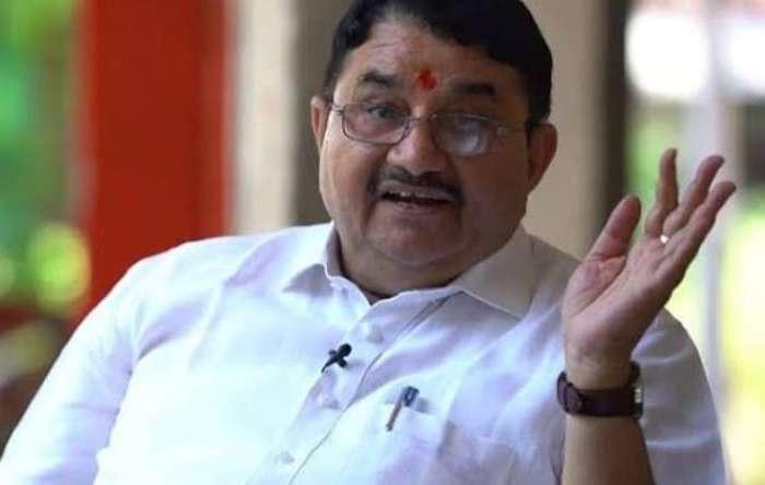 कांग्रेस से बगावत करने वाले भाजपा विधायक काऊ ने इंदु बाला पर लगाया गंभीर आरोप, जानिए क्या है पूरा मामला