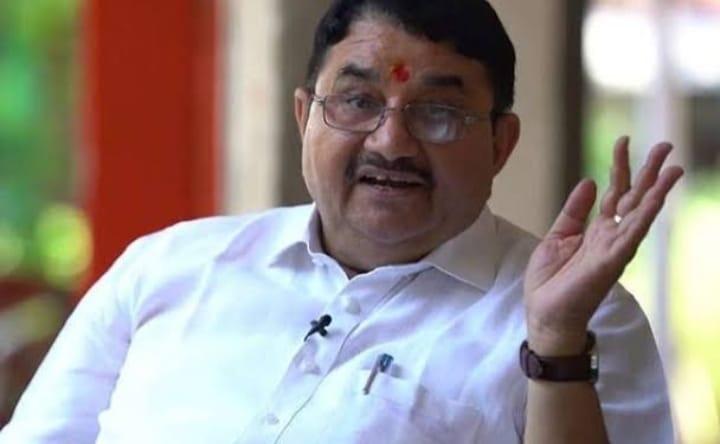 c7feb838 03fc 4831 80c0 6173556105c8 कांग्रेस से बगावत करने वाले भाजपा विधायक काऊ ने इंदु बाला पर लगाया गंभीर आरोप, जानिए क्या है पूरा मामला