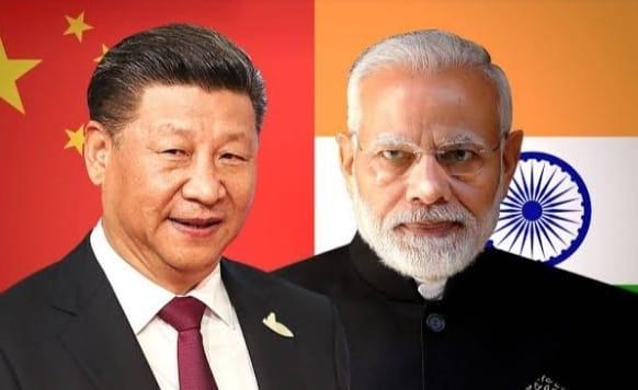 cd8a7949 bcb4 4ddb bf2e a390289a824a भारत और चीन में चल रहे तनाव के बीच हो रहा ब्रिक्स सम्मेलन, जानें किन मुद्दों पर होगी चर्चा