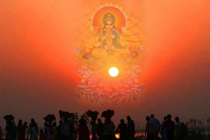 आज है मुख्य छठ पूजा, जानें व्रत की विधि और शुभ मुहूर्त