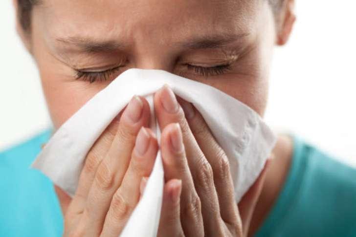cold cough खांसी और जुकाम से आपको बचा सकती हैं ये खास चीजें, रोजाना करना है सेवन!
