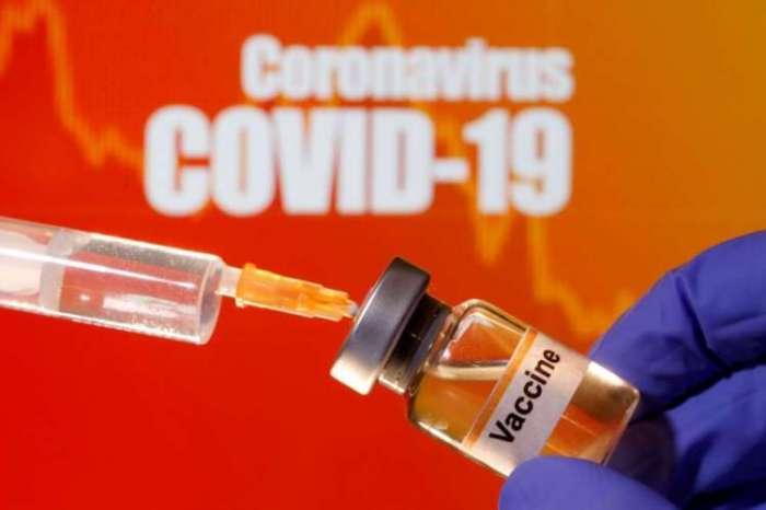 2021 में आमजन को नहीं मिलेगी कोरोना वैकसीन! जानें भारत में कब तक है दवाई के आने की उम्मीद