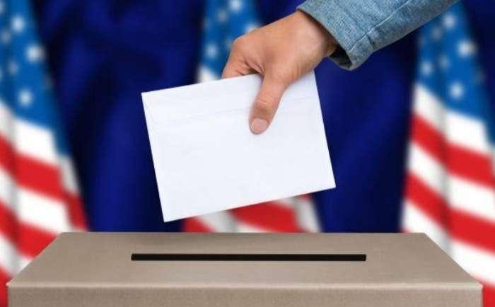 जानिए कैसे चुना जाता है अमेरिका का राष्ट्रपति, चुनाव में इलेक्ट्रोरल काॅलेज क्यों है अहम