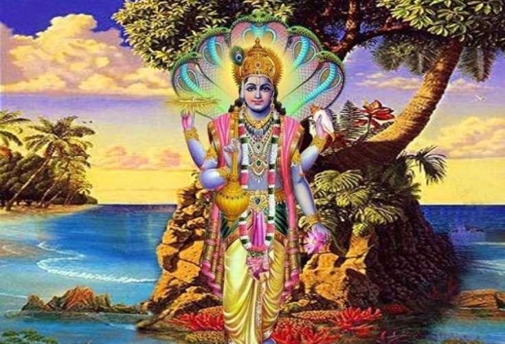 devuthani कल है देवउठनी एकादशी, जानिए शुभ मुहूर्त, पूजा विधि