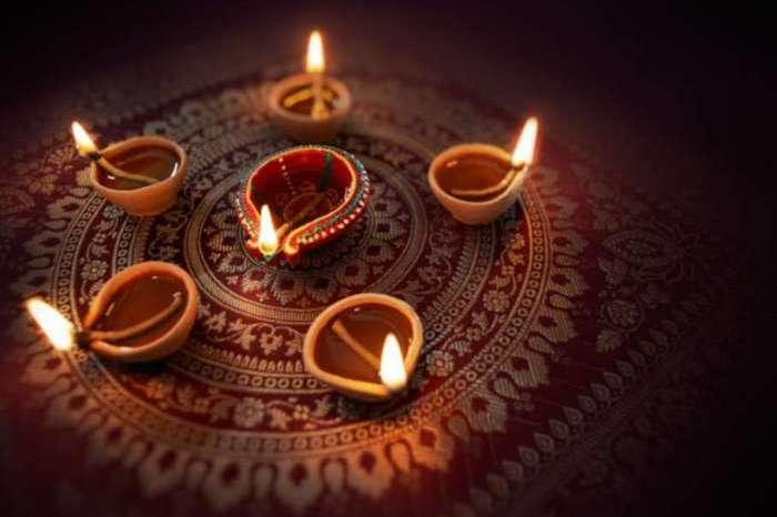 दीपावली के दिन ये उपाय करने से कभी नहीं होगी घर में सुख-सम्रद्धि और धन की कमी!