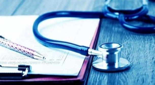 मेडिकल क्षेत्र में 800 सीटों की बढ़ोतरी, जानें इस साल कितनी हैं प्रदेश में कुल सीटें