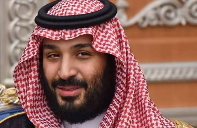 f43ead66 186f 45e9 838d a93a01752fe6 सऊदी अरब ने अपने श्रम कानूनों में किया बदलाव, 26 लाख भारतीयों को होगा फायदा