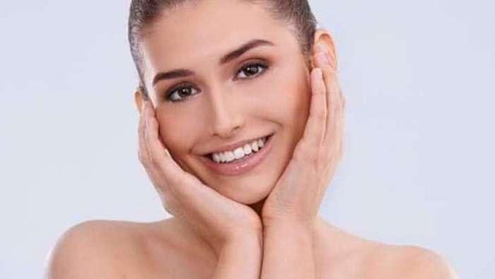 इस्तेमाल करेंगे ये 5 चीजें तो सर्दियों में कभी रूखी नहीं होगी आपकी त्वचा और बढ़ेगा GLOW