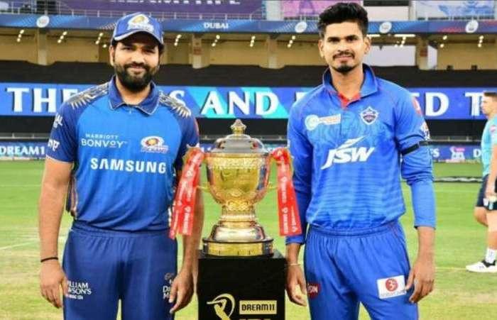 आज होगा 'महामुकाबला', किसके सिर सजेगा 'IPL 2020' का ताज?