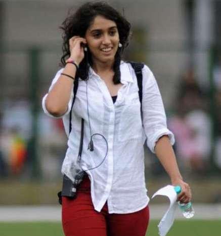 आमिर खान की बेटी का एक ओर वीडियो आया सामने, बताया पैरेंट्स ने क्या दी थी डिप्रेशन को लेकर सलाह