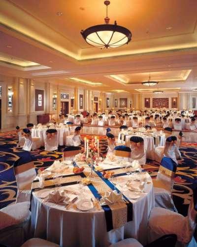 itc 5 महाराष्ट्र में लॉकडाउन में ढील, अब रात 10 बजे तक खुलेंगे होटल और रेस्टोरेंट