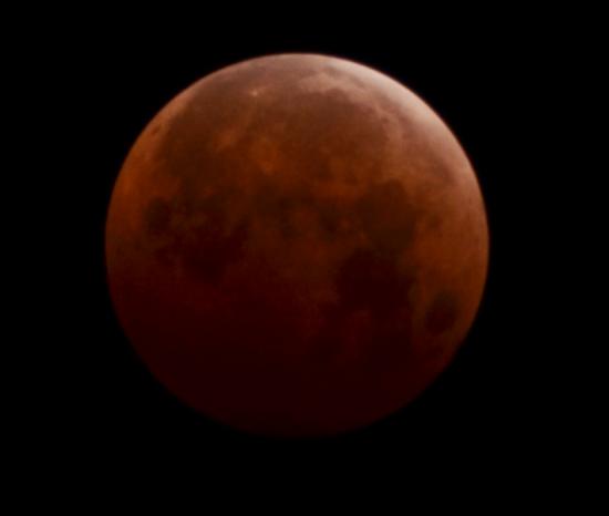 lunar eclipse Home Page