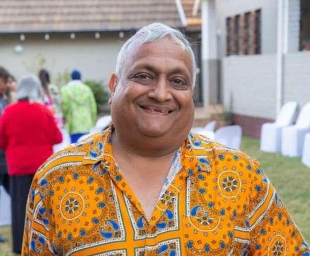 mahatma gandhi grandson कोरोना ने ली महात्मा गांधी के परपोते की जान!