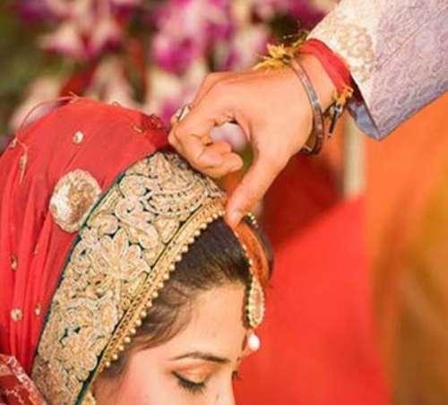 शादी रूकने से गुस्साया दुल्हा, उठाया ऐसा कदम पुलिस भी हो गई परेशान