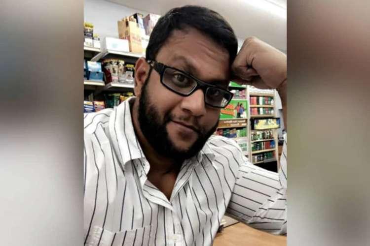 अमेरिका में हैदराबाद के एक युवक की हत्या