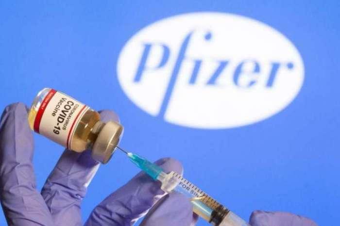 फाइजर और भारत में चल रही बातचीत, जानें कब तक देश पहुंचेगी कोरोना वैक्सीन