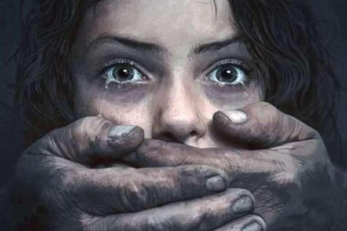 मथुरा में शर्मसार हुई इंसानियत, 8 साल की मासूम से पहले रेप फिर हत्या