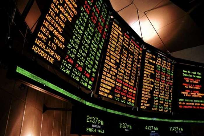 सेंसेक्स-निफ्टी ने रचा इतिहास, फिर बढ़त पर खुला बाजार